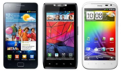 Как выбрать смартфон качественный и недорогой