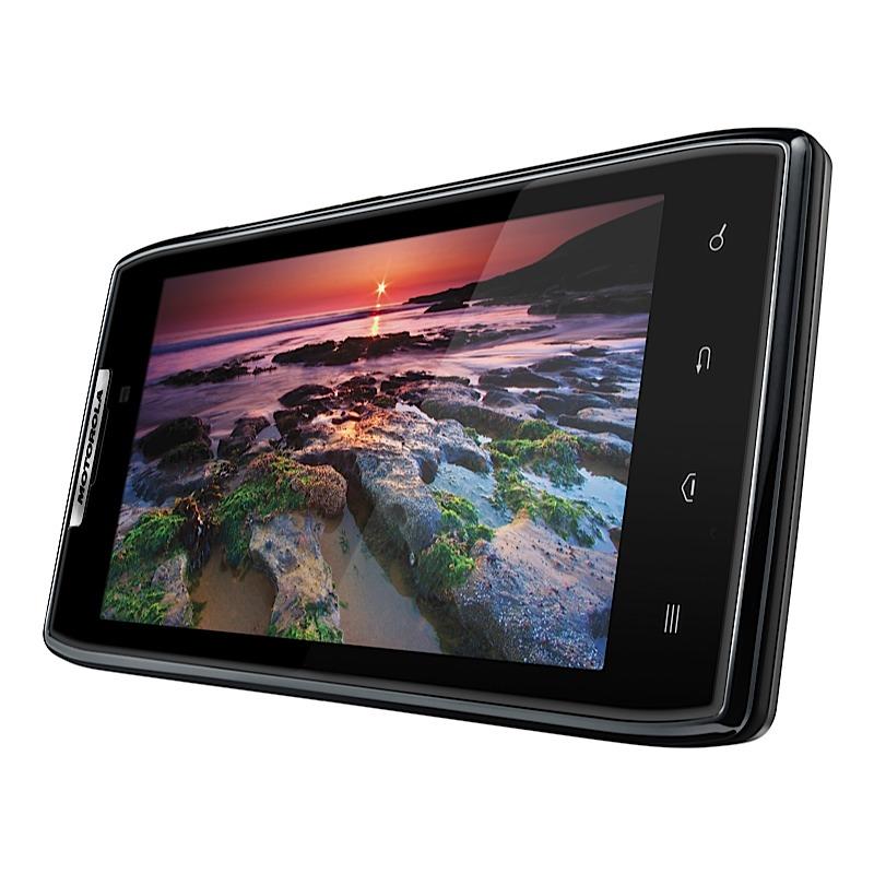 Инструкция По Прошивке Nokia X6 Экран
