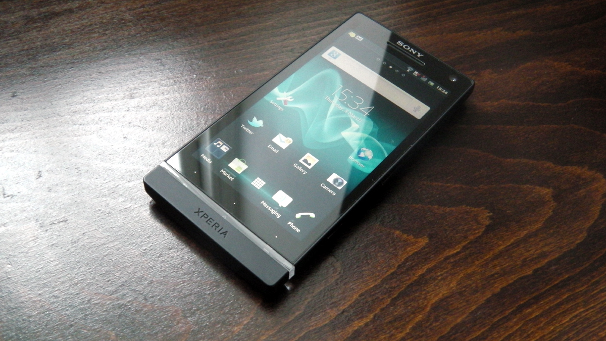 http://android.com.ua/images/reviews/full/sony-xperia-s-review-2.jpg