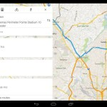 google-maps-new-ui-1
