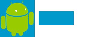 android.com.ua logo