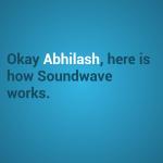 sound-wave-2