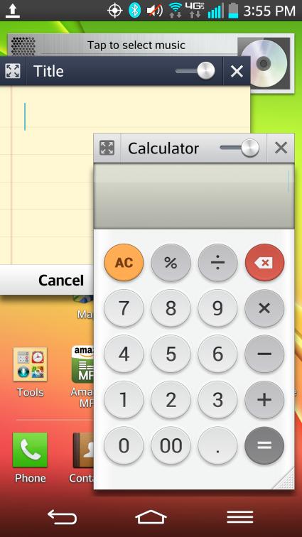 qslide-apps