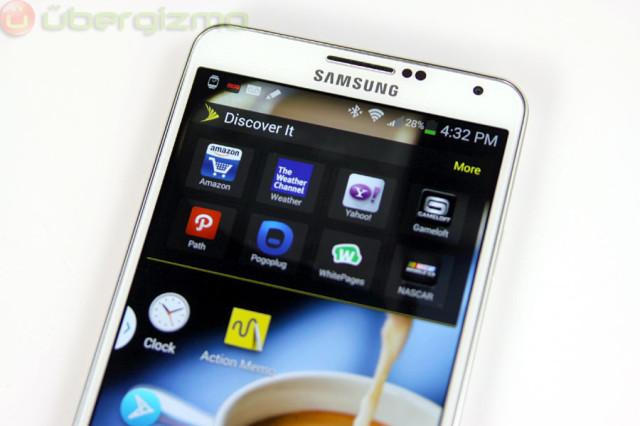 Игры для Android 7.0 скачать бесплатно