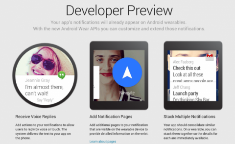 android-wear-developer-preview-640x393-480x294