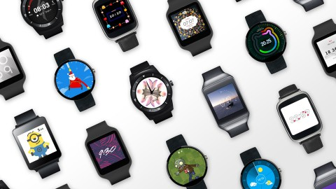 androidwearwatchfaces1-480x270