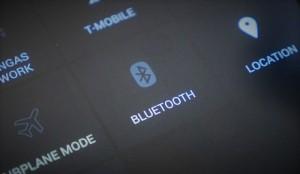 Новое поколение беспроводной связи Bluetooth