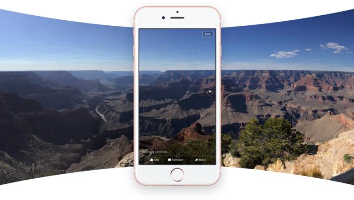 facebook-full-screen-panorama