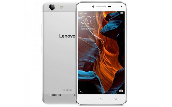 Смартфон lenovo-vibe-k5-plus-india-launch