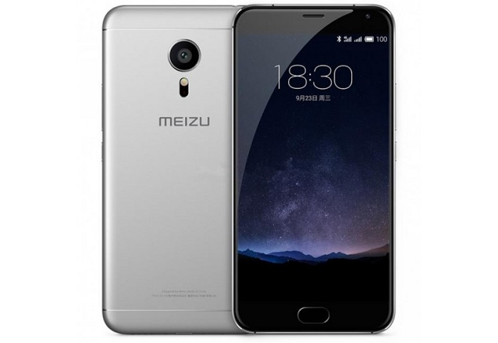Мощный смартфон 2016 года - meizu-pro-6