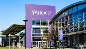 Приложение Yahoo Mail получило новую версию