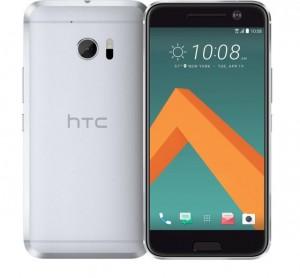 Смартфон HTC Marlin