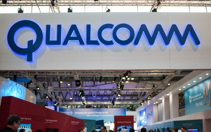 Qualcomm получит штраф