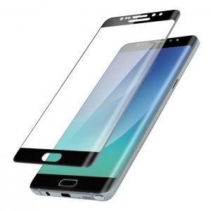 Внешний вид смартфона Samsung Galaxy Note 7