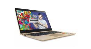 Новый ноутбук от Леново Air 13 Pro