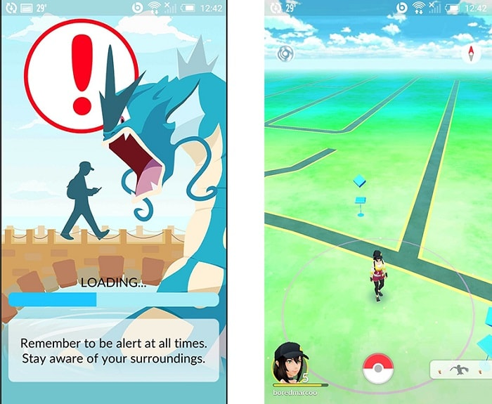 How to use Lucky Patcher Pokemon Go - Android/ PC/ iOS