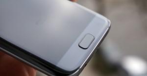 Смартфон Galaxy S7 Edge