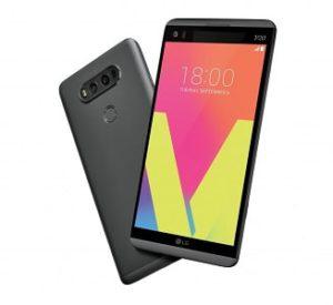 обзор lg v20