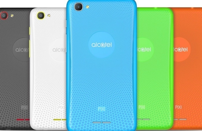 Смартфон alcatel_pixi_4_plus_power