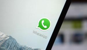 Мессенджер Whats App