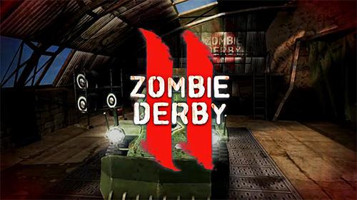 Игра zombie_derby_2