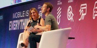 Презентация facebook-free-basics-min
