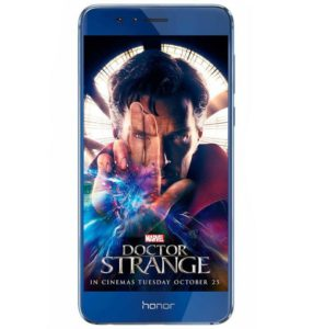 Смартфон honor-8-doctor-strange-limited