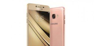 Смартфон samsung-galaxy-pro-c9