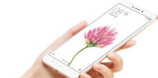Смартфон Xiaomi Mi Max Prime