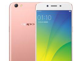 Смартфон oppo-r9-s-splus-1