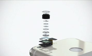 камера Pixel