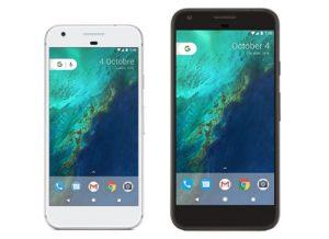 Смартфоны pixel-pixel-xl-leak-1