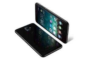 Смартфон Gionee S9
