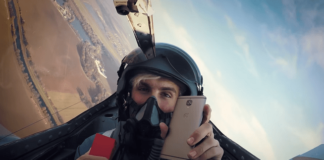 Смартфон oneplus-3-t