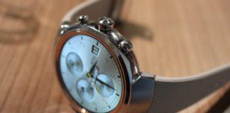 Часы asus-zenwatch-3
