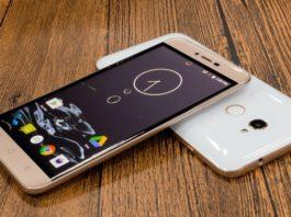 Смартфоны coolpad