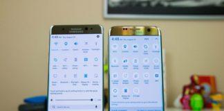 Модели смартфонов Самсунг