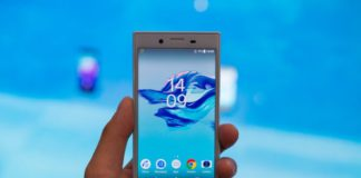 Смартфон sony-xperia-x-compact-hands-on-2-768x512