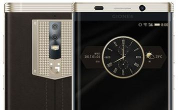 Смартфон gionee_m2017_press_7_resize