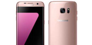 Смартфон samsung-galaxy-s7-edge