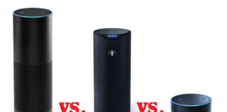 Amazon-Echo-vs-Amazon-Tap-vs-Echo-Dot