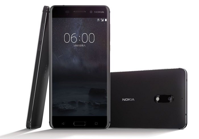 hmd-global-raskryla-podrobnosti-o-svoem-pervom-android-telefone-nokia