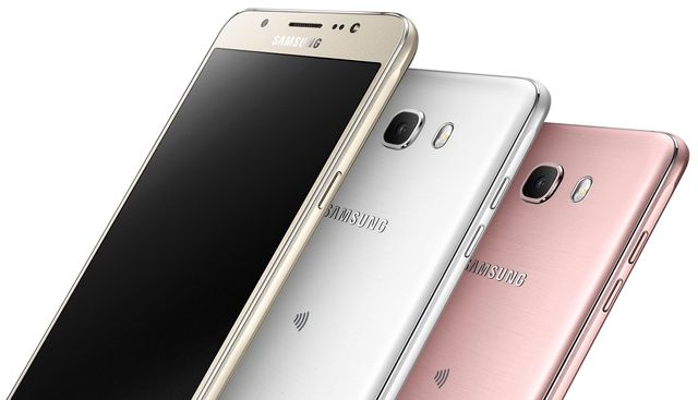 Смартфоны Informatsiya-o-Samsung-Galaxy-J7-2017-poyavilas-v-SMI