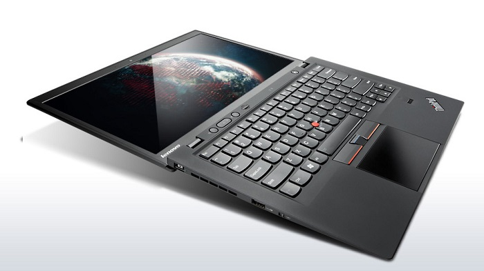 Ноутбук Lenovo ThinkPad X1 Carbon