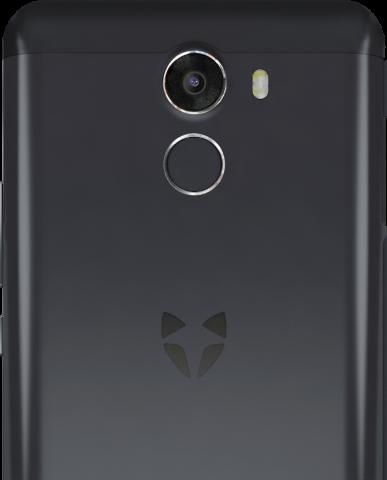 Смартфон Swift 2 X