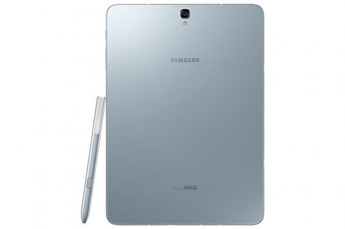 Смартфон Samsung Galaxy Tab S3 2017