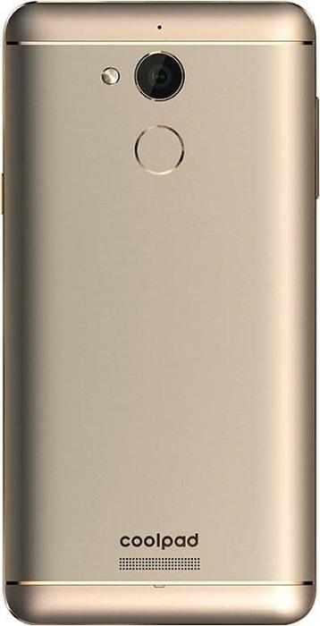 Смартфон Note 5 Lite