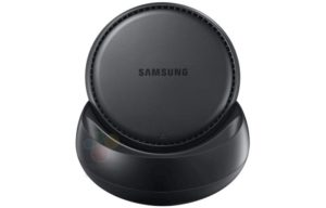 samsung galaxy s8 dex