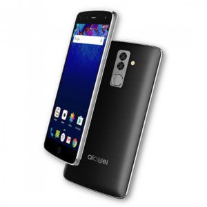 Смартфон Alcatel Flash