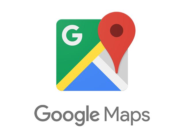 Google Maps вже не буде колишнім: що змінилося